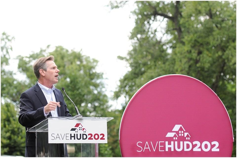 save-hud-202-leadingage-board-chair-elect-steve-fleming-ana-isabel-photography-washington-dc-22