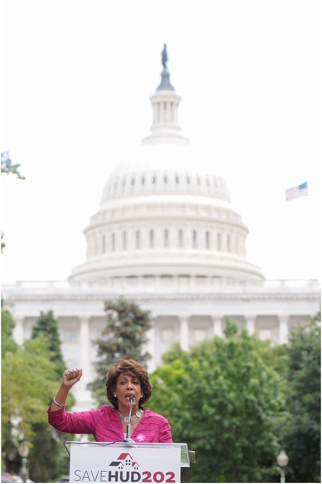 us-capitol-hill-congressmember-maxine-waters-save-hud-202-ana-isabel-photography-washington-dc-1