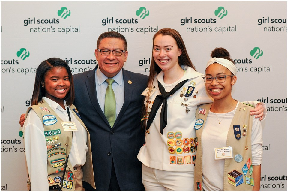 girl-scout-council-of-the-nations-capital-capitol-hill-washington-dc-representative-salud-carbajal-ana-isabel-photography-13