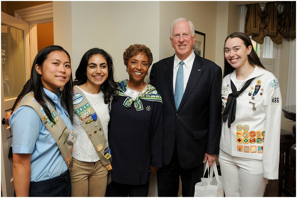 girl-scout-council-of-the-nations-capital-capitol-hill-washington-dc-ups-townhouse-sweet-success-ana-isabel-photography-27