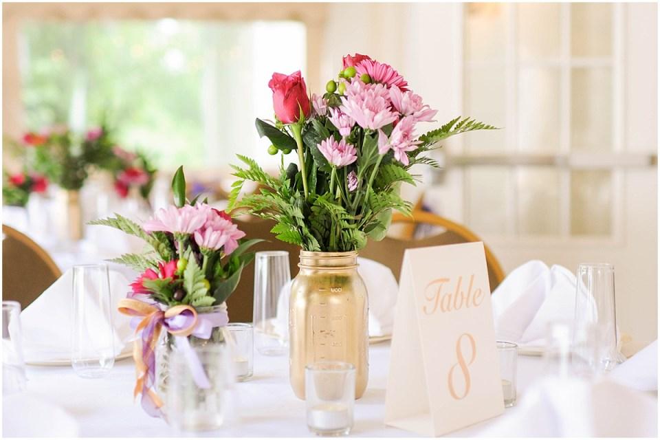 intimate-mansion-wedding-washington-dc-ana-isabel-photography-15