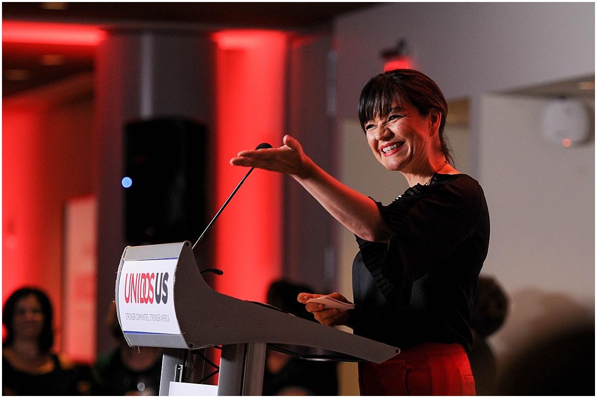 UnidosUS-NCLR-latina-hispanic-washington-dc-female-corporate-event-Newseum-photographer-Ana-Isabel-Photography-31