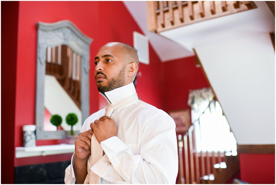 Multicultural wedding photographer in DC and San Antonio, TX
