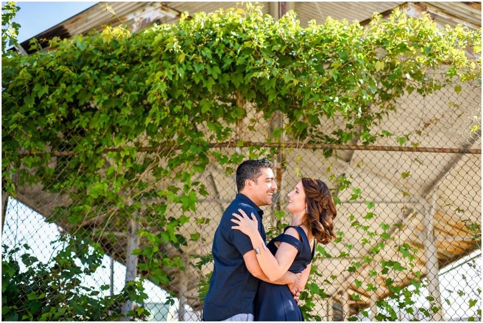 Washington, DC engagement photographer