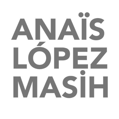 Anaïs Masih