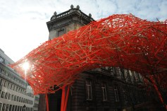 Art-Installations-By-Arne-Quinze-The-Sequence-02