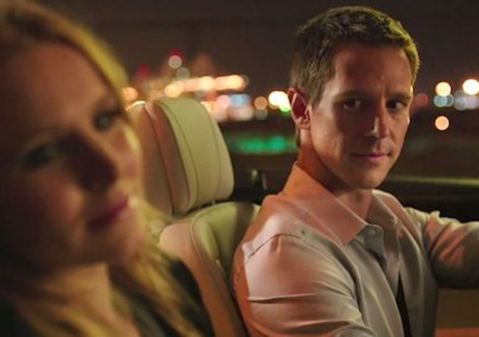 jason-dohring-in-the-veronica-mars-movie-part-two