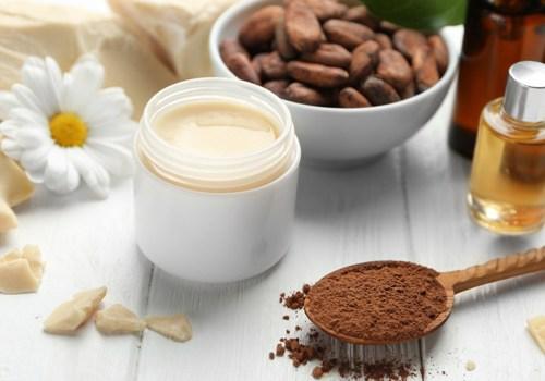 NAPPY : 3 recettes indispensables pour cheveux bouclés, frisé et crépus