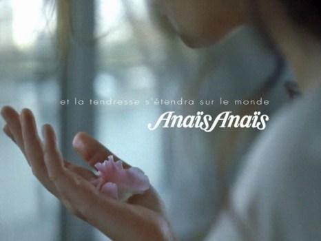 anaisorsini.com_anais-anais-cacharel-campagne