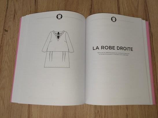 carnet de couture pour les onde_maud bonnouvrier7