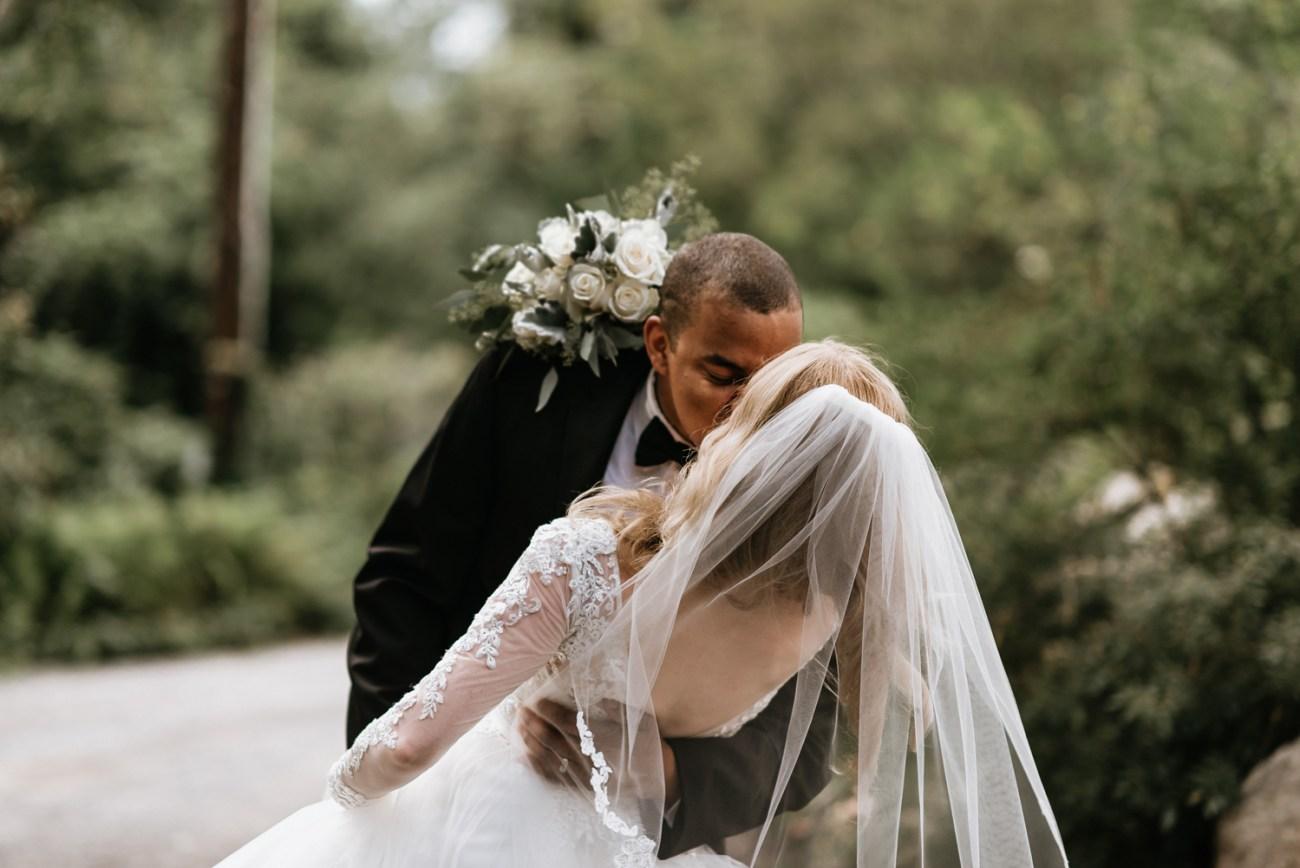 Sayen Gardens Wedding, New Jersey Wedding Photograher, Anais Possamai Photography