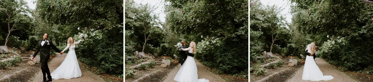 Sayen House and Gardens Wedding Hamilton New Jersey, Anais Possamai Photography