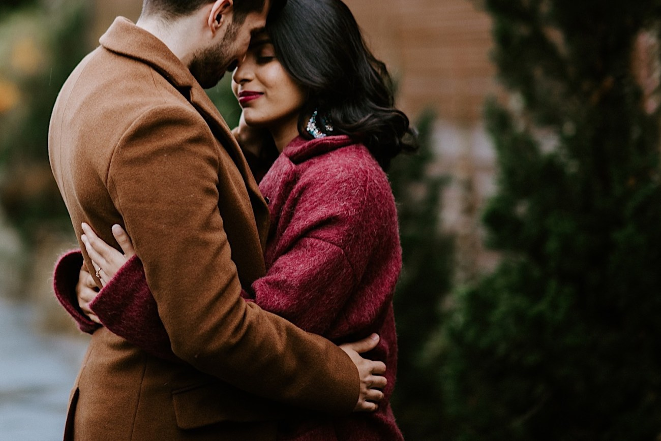 Brooklyn Wedding Photographer New York Wedding Photographer Anais Possamai Photographer 19