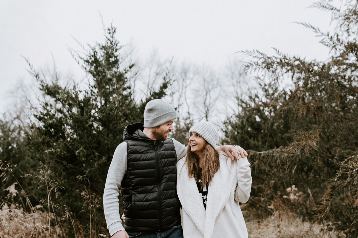 Winter Engagement, Winter Maternity, Baby reveal Ideas, UK Photographer, New Jersey Wedding Photographer