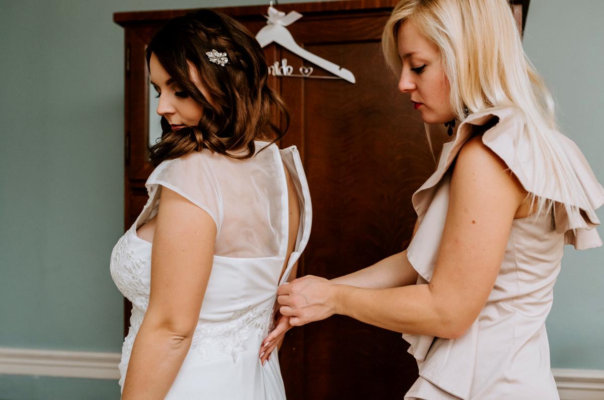 06 Winter Elopement Adventurous Elopement Photographer New Jersey Wedding Photographer Intimate Wedding