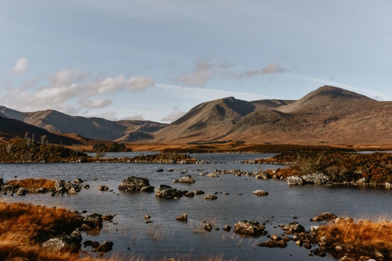 09 Isle Of Skye Elopement Photographer Scotland What To Do Isle Of Skye Scotland Adventurous Elopement