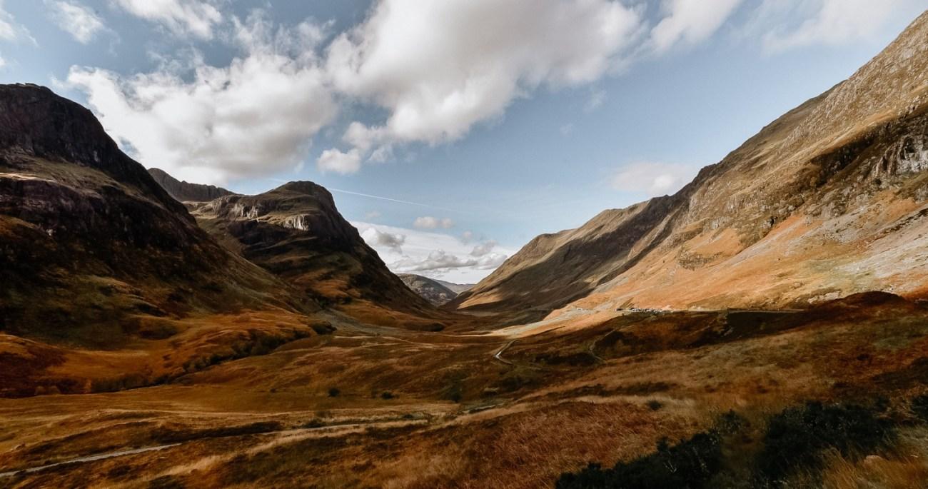 12 Isle Of Skye Elopement Photographer Scotland What To Do Isle Of Skye Scotland Adventurous Elopement