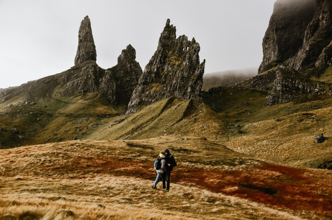 19 Isle Of Skye Elopement Photographer Scotland What To Do Isle Of Skye Scotland Adventurous Elopement