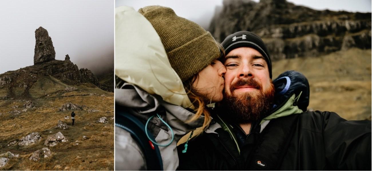 20 Isle Of Skye Elopement Photographer Scotland What To Do Isle Of Skye Scotland Adventurous Elopement