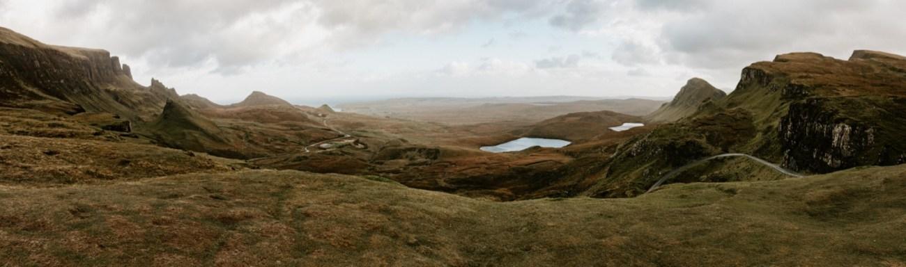 29 Isle Of Skye Elopement Photographer Scotland What To Do Isle Of Skye Scotland Adventurous Elopement