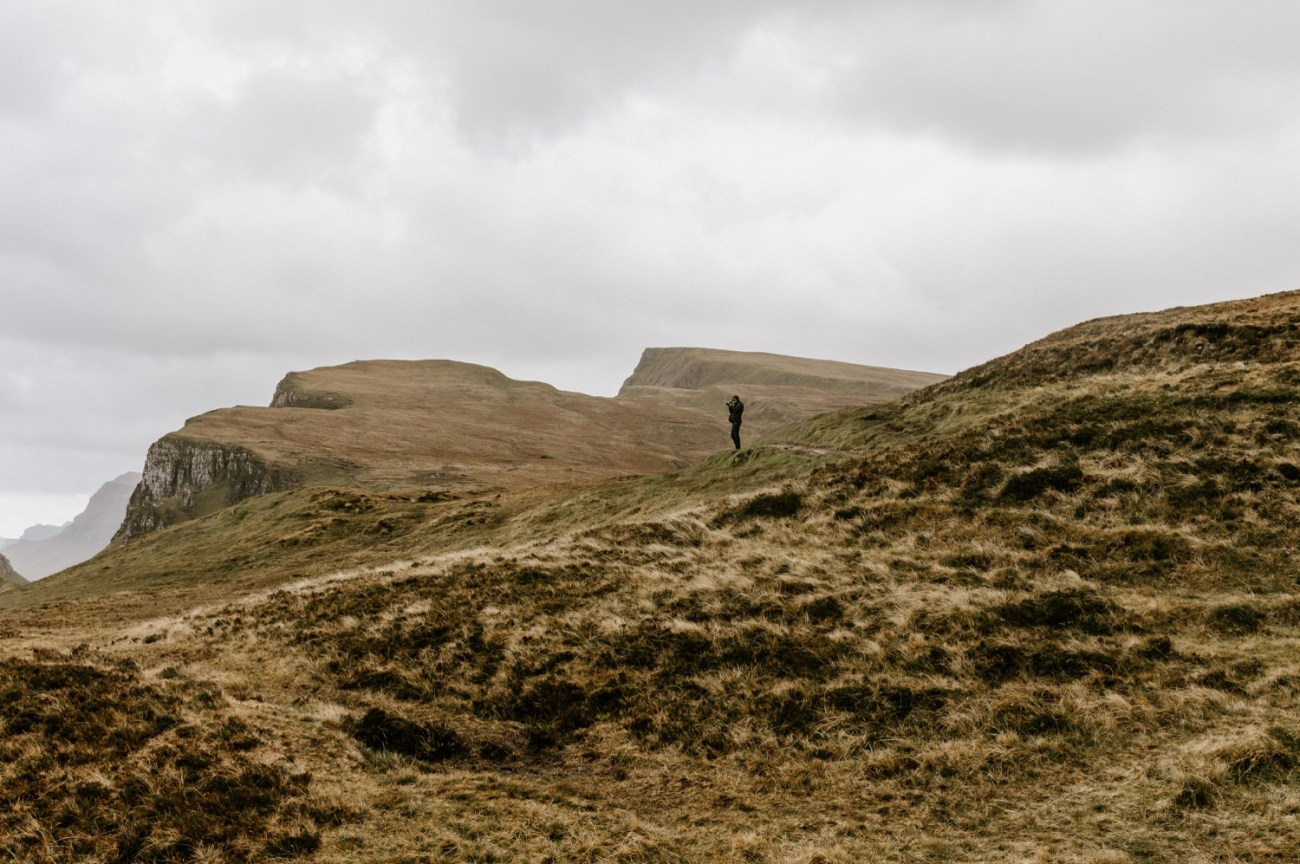 30 Isle Of Skye Elopement Photographer Scotland What To Do Isle Of Skye Scotland Adventurous Elopement