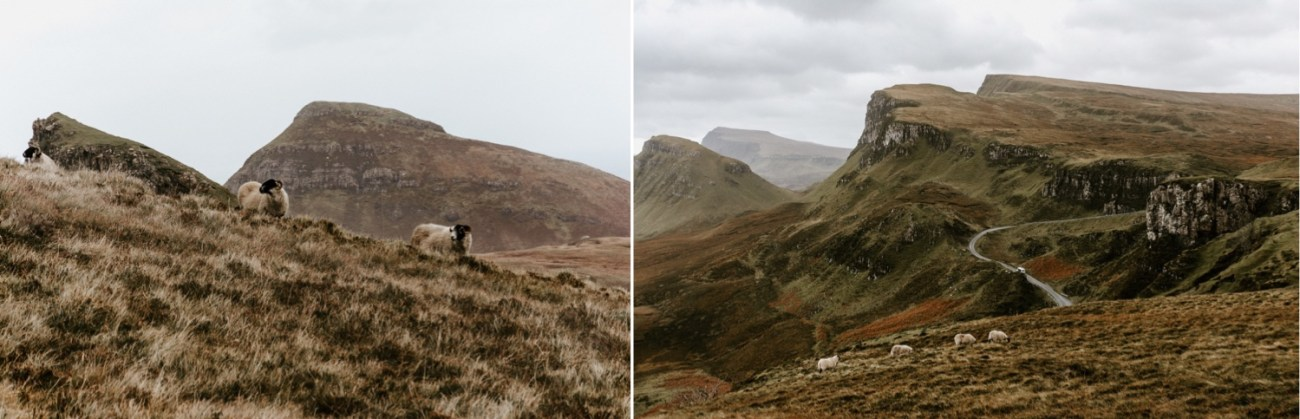 31 Isle Of Skye Elopement Photographer Scotland What To Do Isle Of Skye Scotland Adventurous Elopement