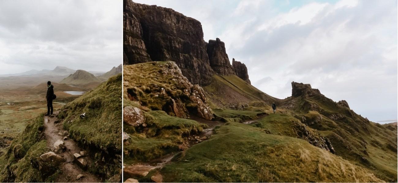 32 Isle Of Skye Elopement Photographer Scotland What To Do Isle Of Skye Scotland Adventurous Elopement