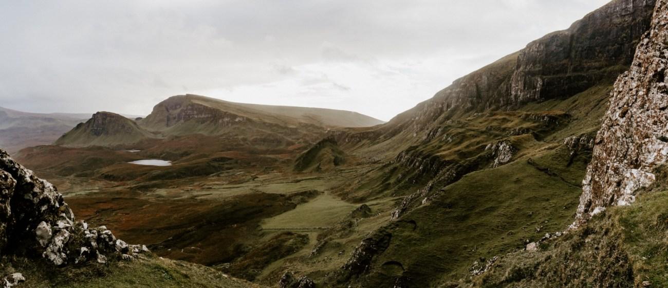 33 Isle Of Skye Elopement Photographer Scotland What To Do Isle Of Skye Scotland Adventurous Elopement
