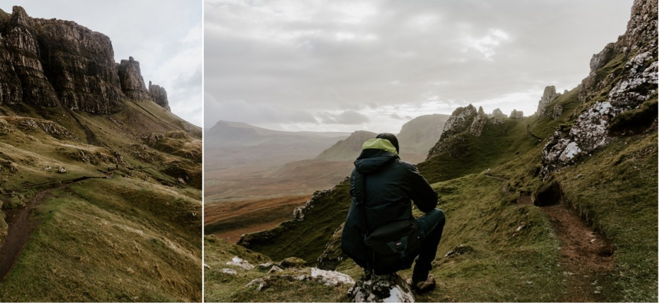 36 Isle Of Skye Elopement Photographer Scotland What To Do Isle Of Skye Scotland Adventurous Elopement