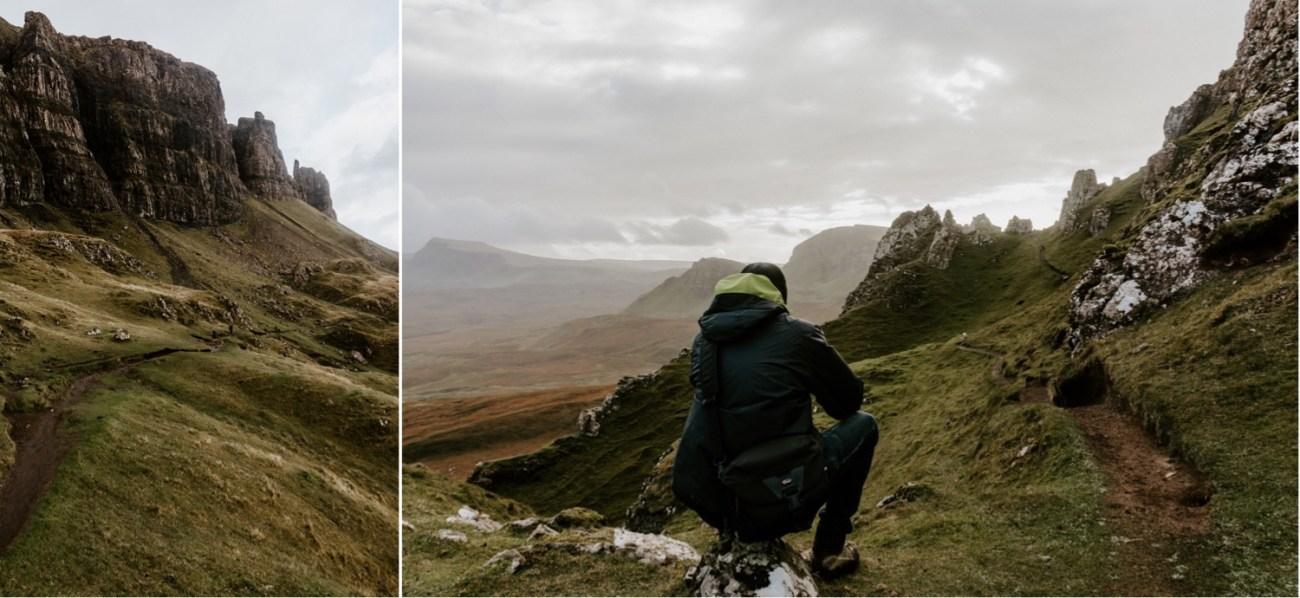 36 Isle Of Skye Elopement Photographer Scotland What To Do Isle Of Skye Scotland Adventurous Elopement