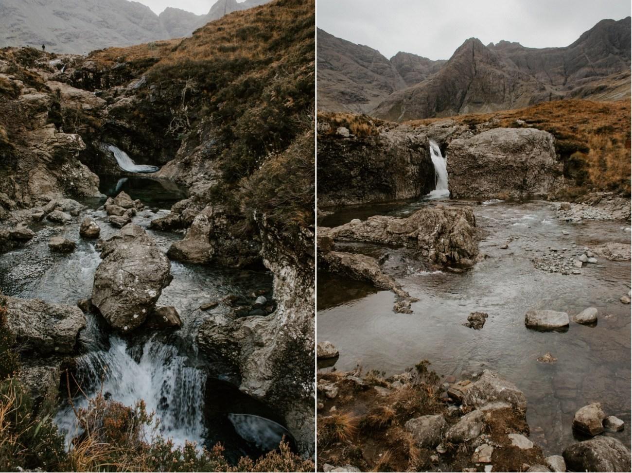 46 Isle Of Skye Elopement Photographer Scotland What To Do Isle Of Skye Scotland Adventurous Elopement