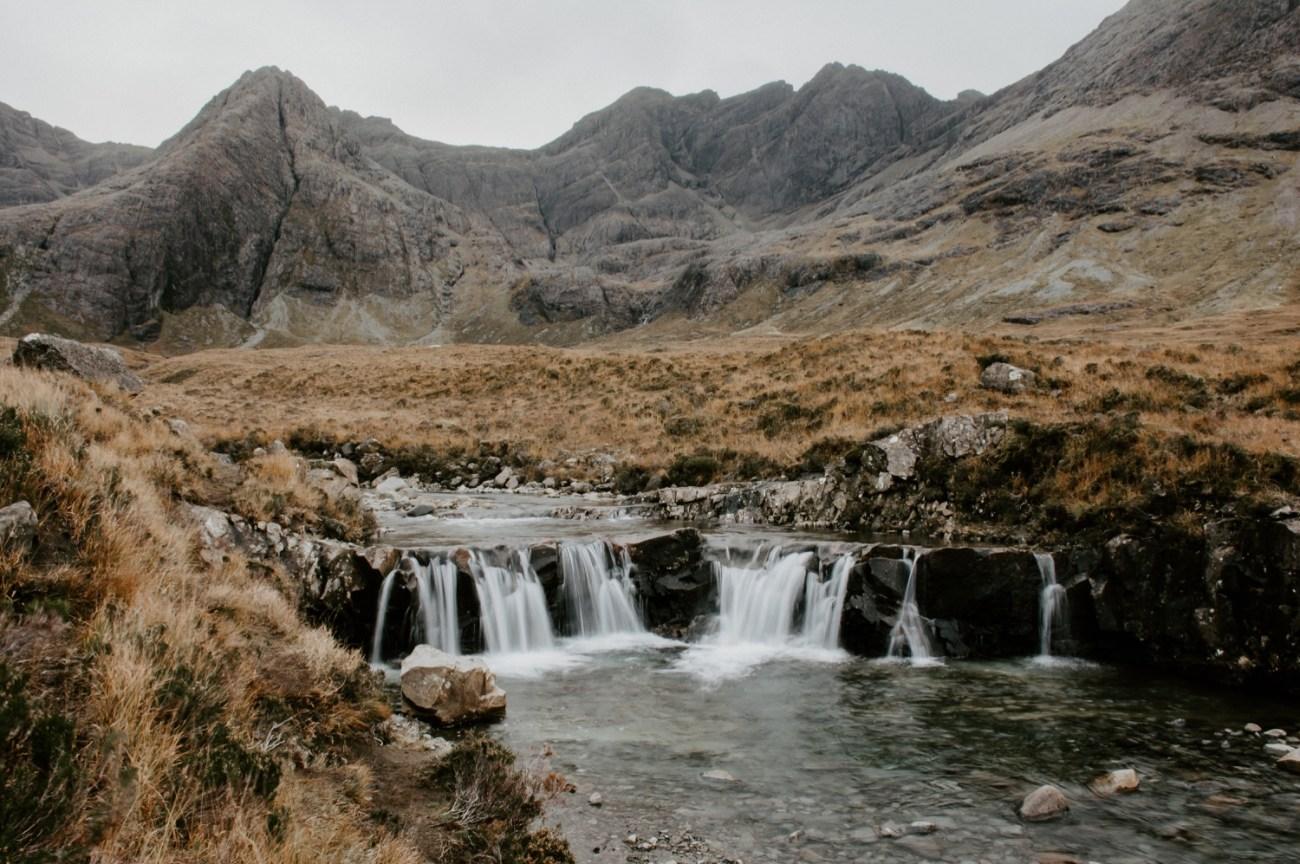 47 Isle Of Skye Elopement Photographer Scotland What To Do Isle Of Skye Scotland Adventurous Elopement