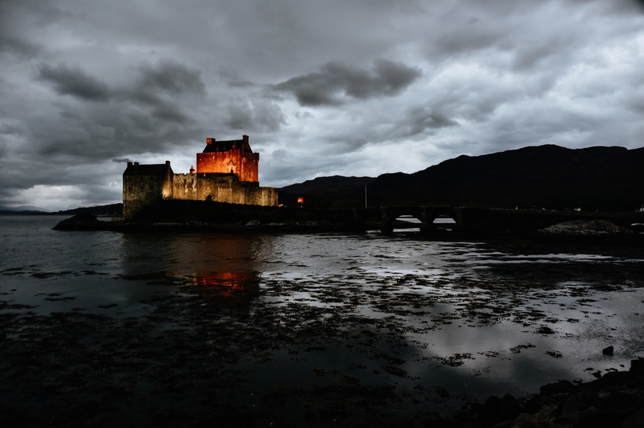 54 Isle Of Skye Elopement Photographer Scotland What To Do Isle Of Skye Scotland Adventurous Elopement