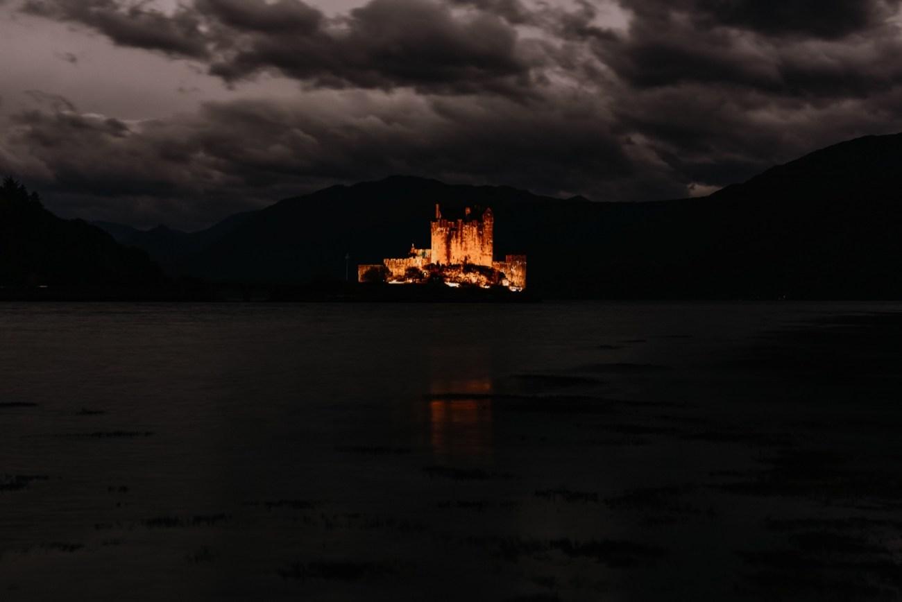 55 Isle Of Skye Elopement Photographer Scotland What To Do Isle Of Skye Scotland Adventurous Elopement