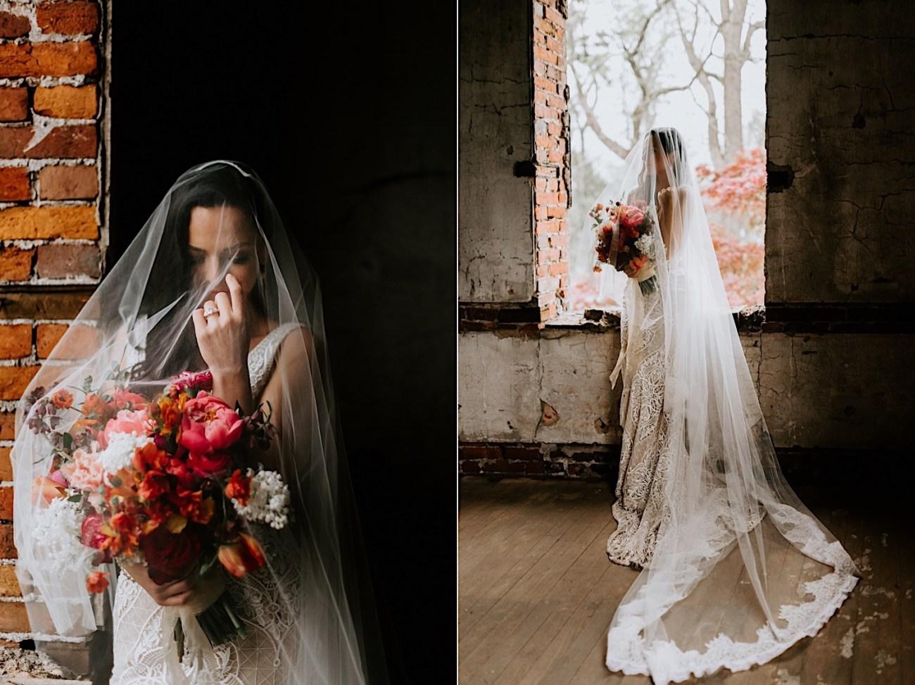 Barnsley Manor Wedding Philadelphia Wedding Photographer Hacienda Wedding Inspiration 04
