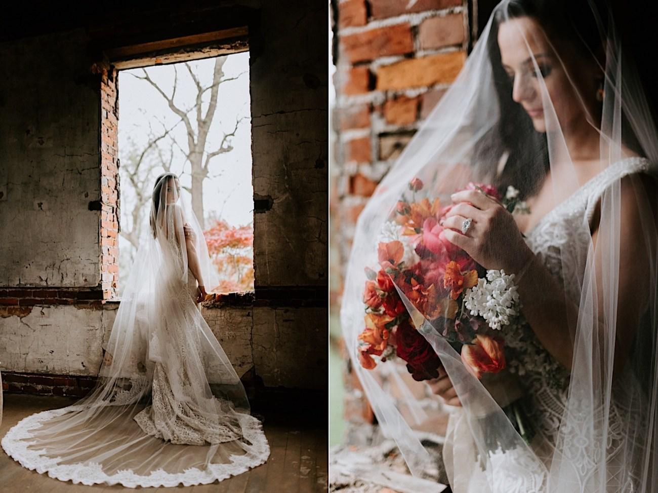 Barnsley Manor Wedding Philadelphia Wedding Photographer Hacienda Wedding Inspiration 07