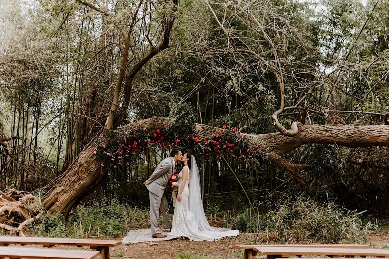 Barnsley Manor Wedding Philadelphia Wedding Photographer Hacienda Wedding Inspiration 13