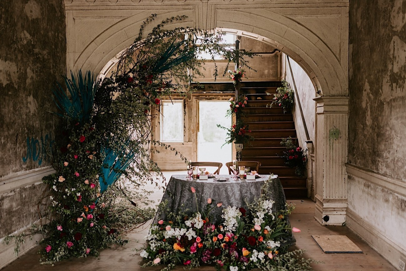 Barnsley Manor Wedding Philadelphia Wedding Photographer Hacienda Wedding Inspiration 22