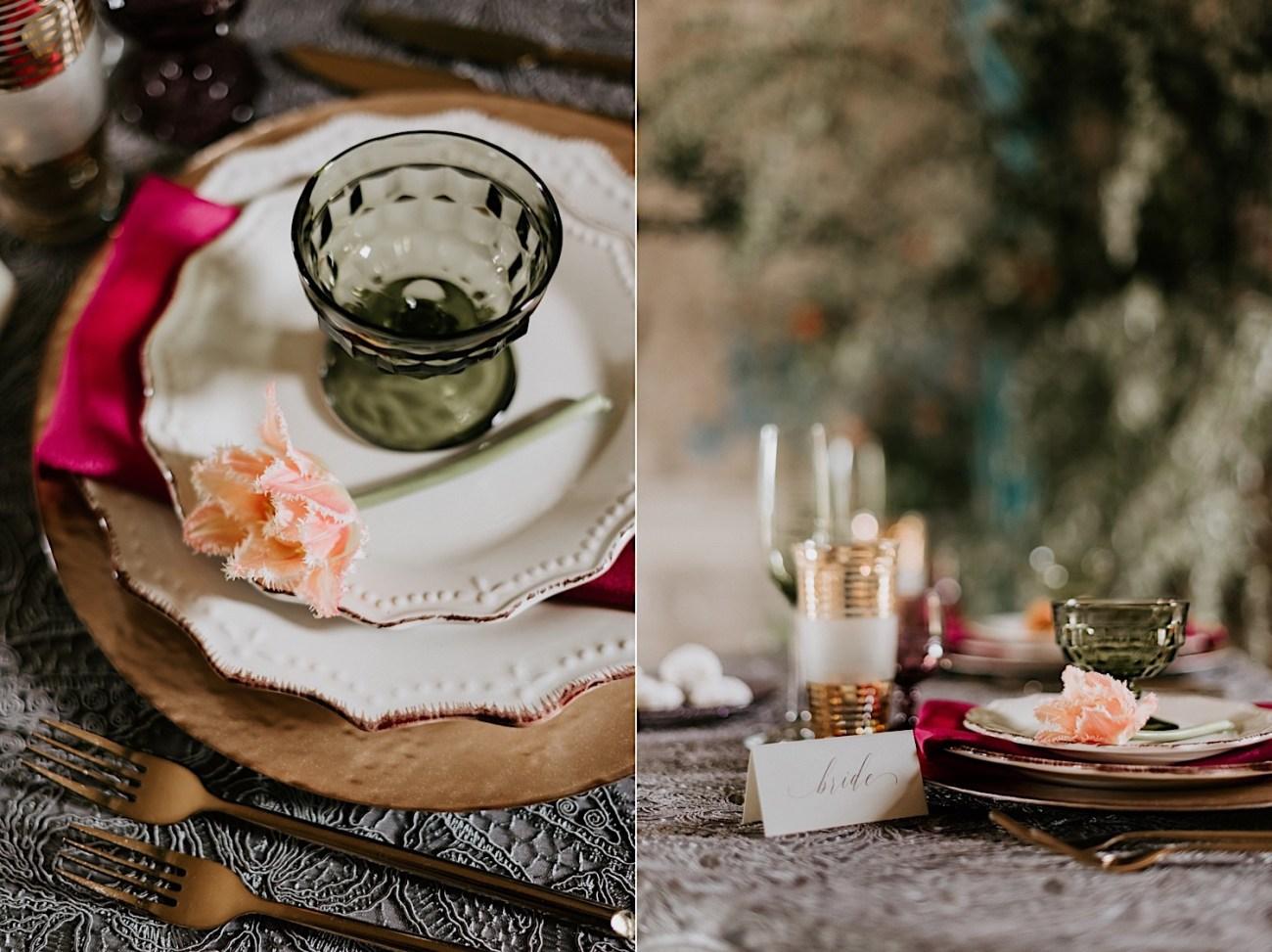 Barnsley Manor Wedding Philadelphia Wedding Photographer Hacienda Wedding Inspiration 26