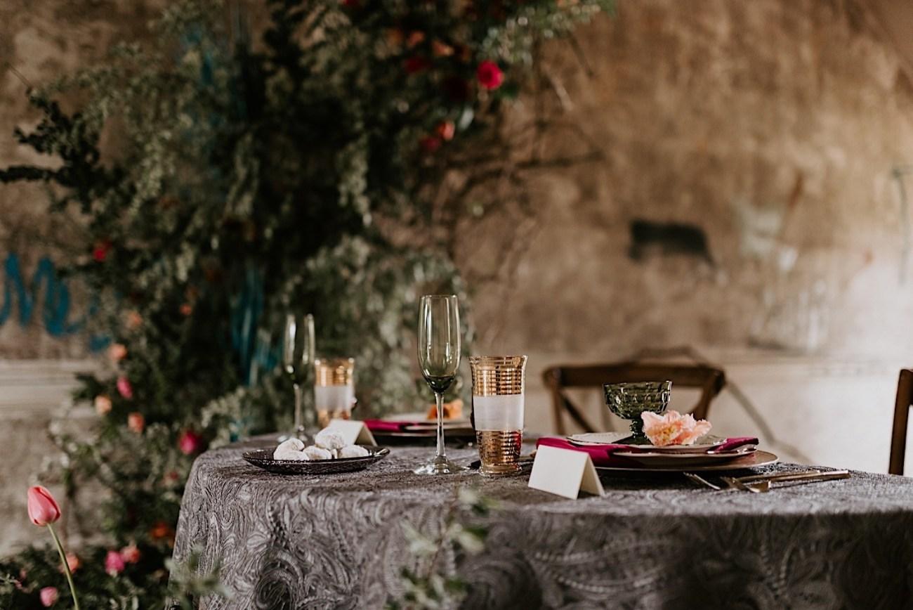 Barnsley Manor Wedding Philadelphia Wedding Photographer Hacienda Wedding Inspiration 27