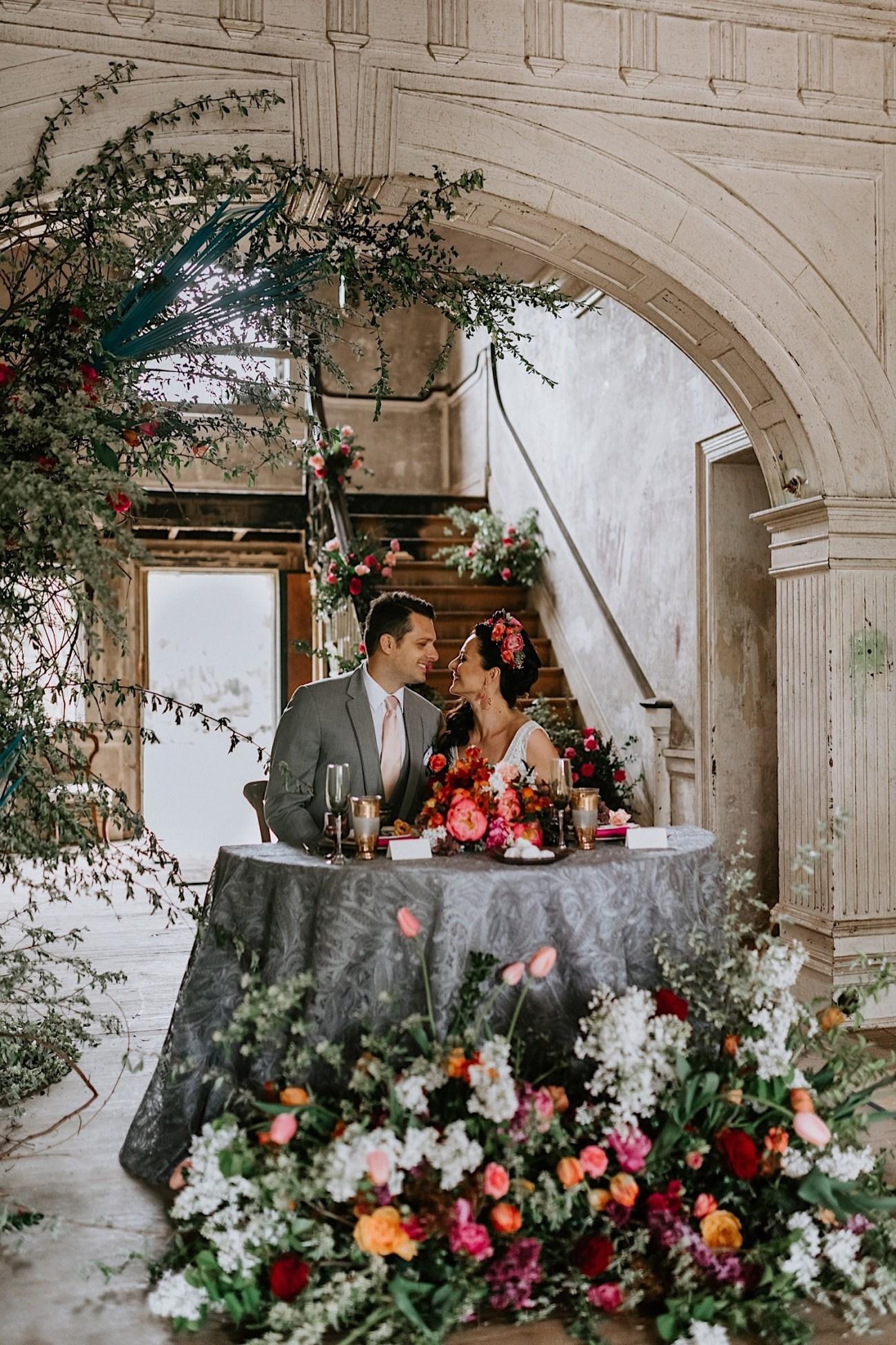Barnsley Manor Wedding Philadelphia Wedding Photographer Hacienda Wedding Inspiration 30