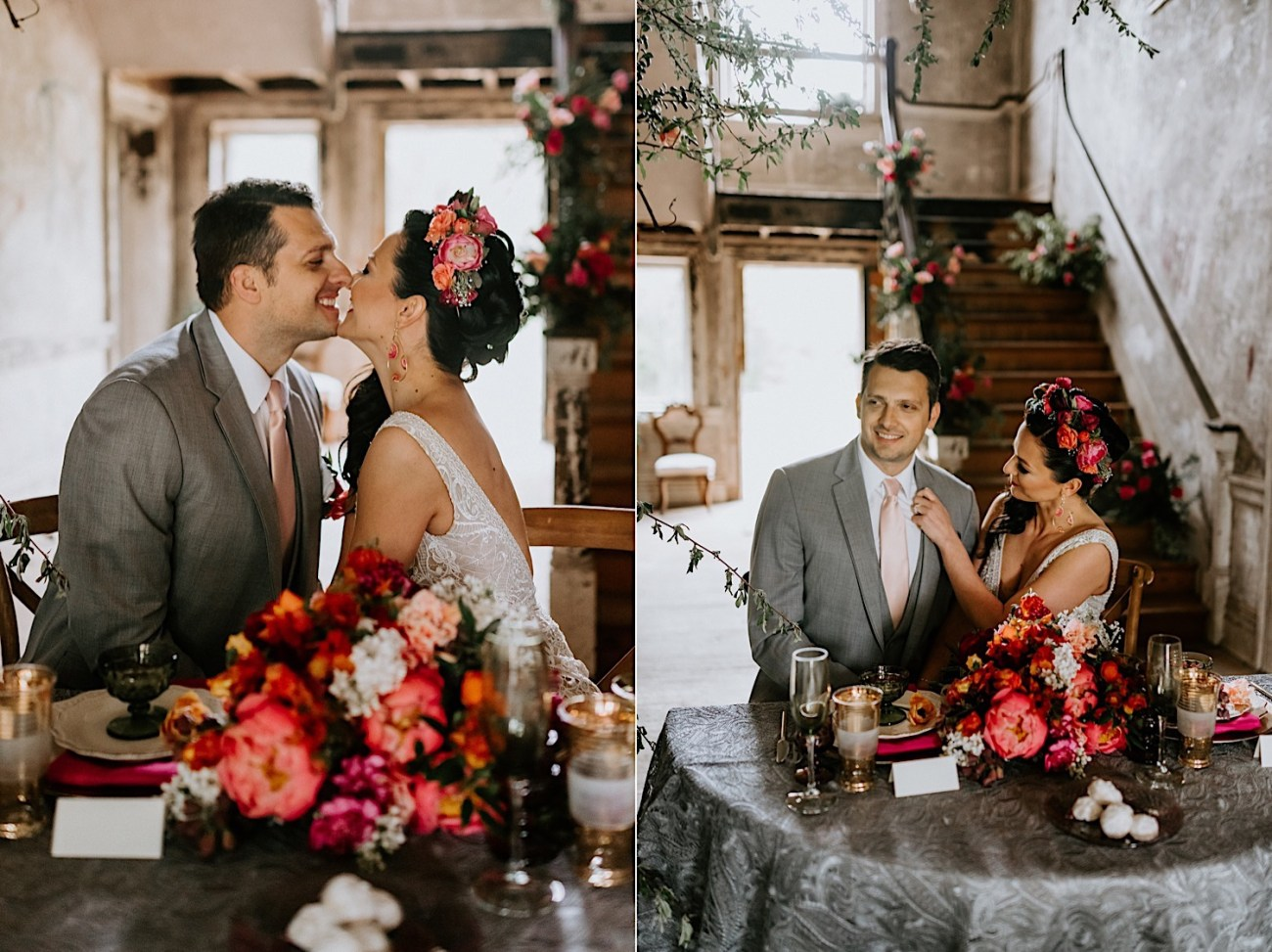 Barnsley Manor Wedding Philadelphia Wedding Photographer Hacienda Wedding Inspiration 31