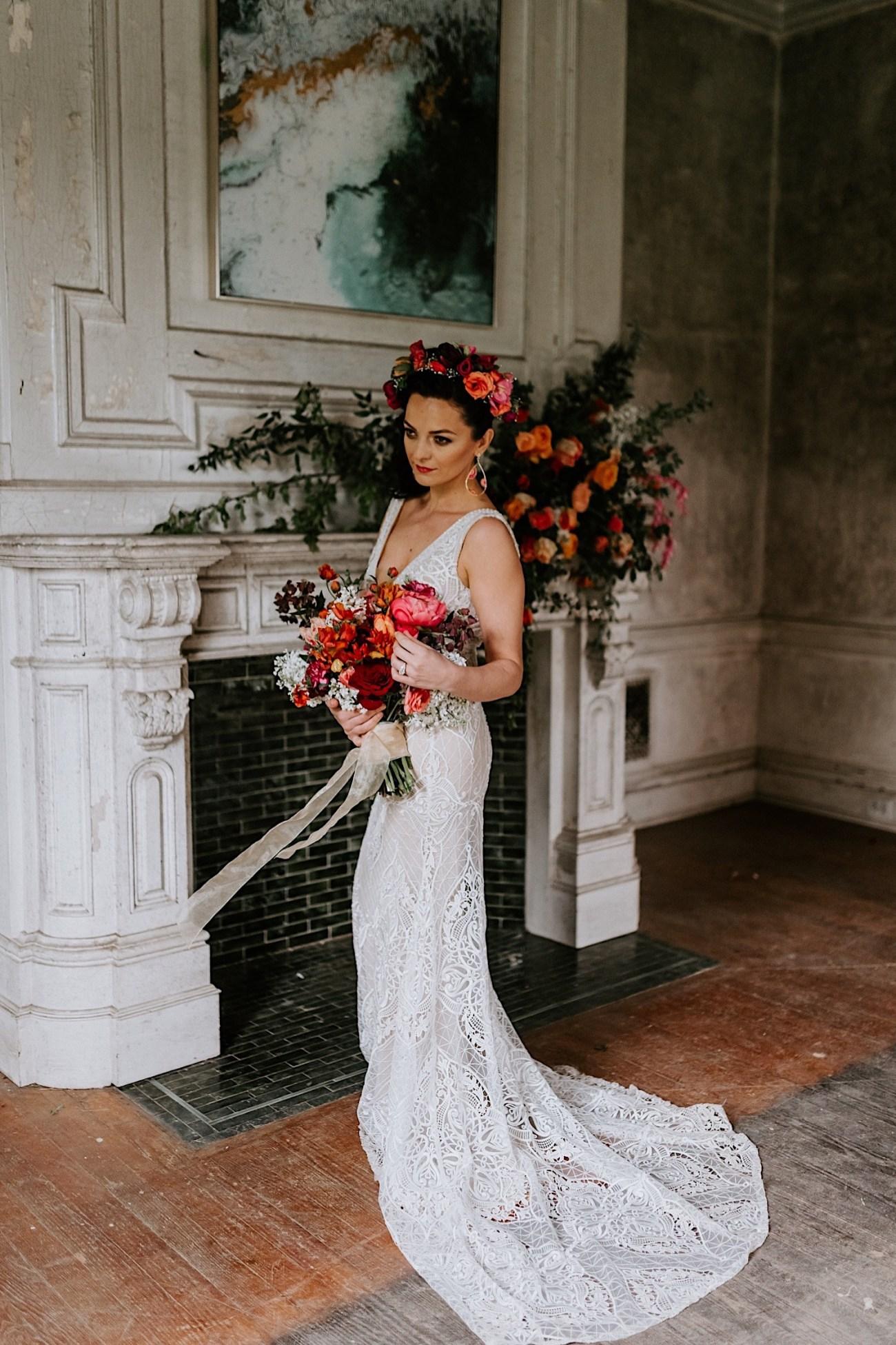Barnsley Manor Wedding Philadelphia Wedding Photographer Hacienda Wedding Inspiration 37