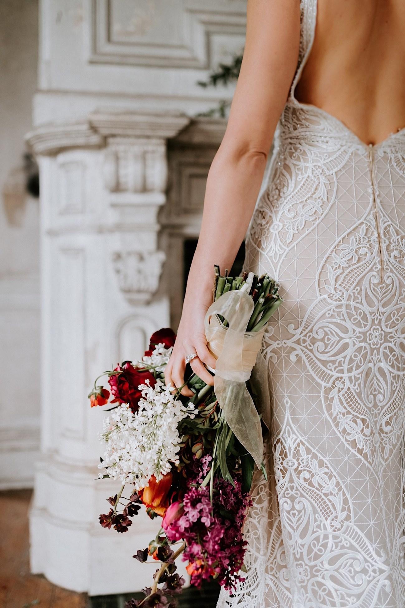 Barnsley Manor Wedding Philadelphia Wedding Photographer Hacienda Wedding Inspiration 40