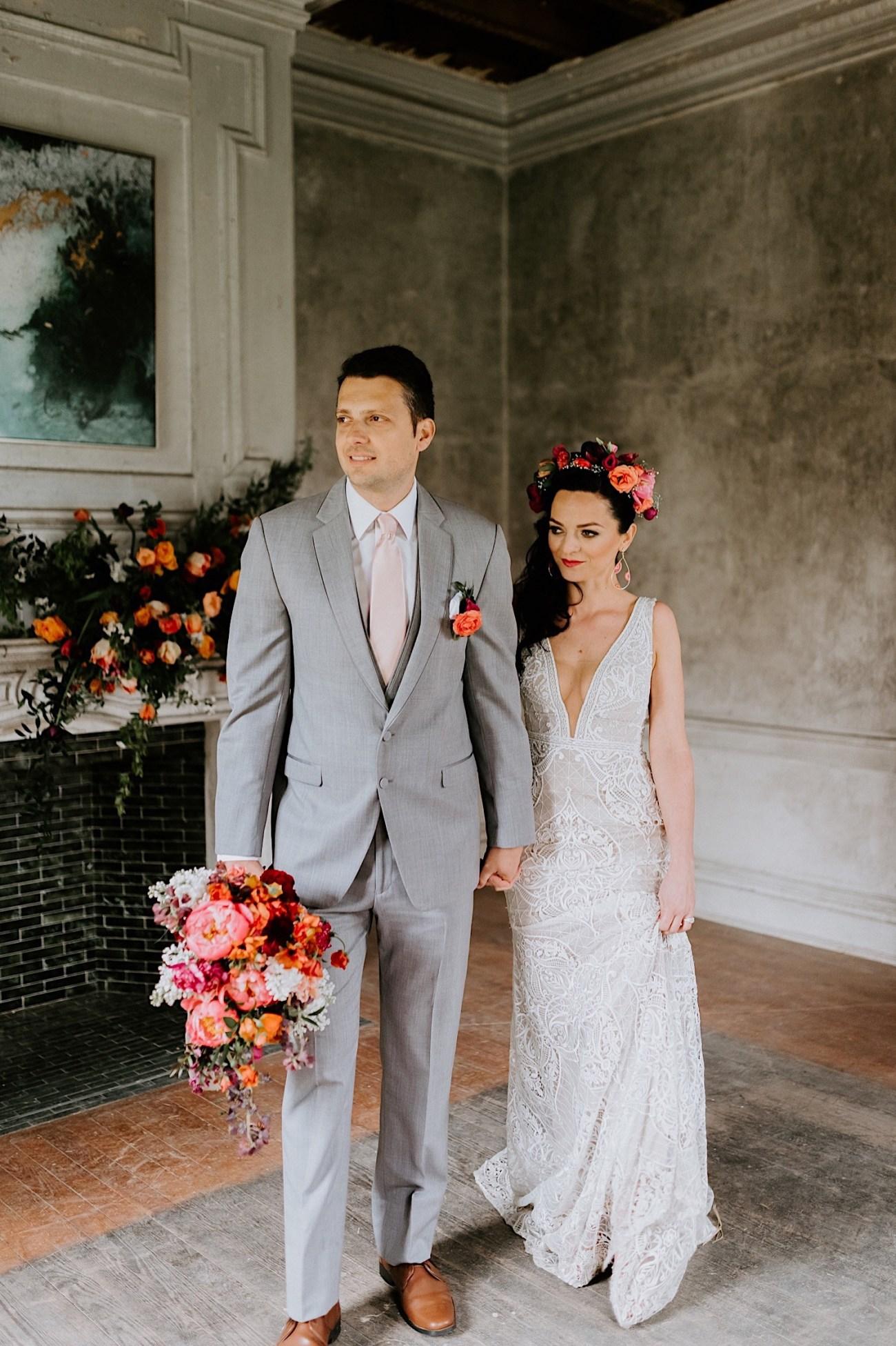 Barnsley Manor Wedding Philadelphia Wedding Photographer Hacienda Wedding Inspiration 41