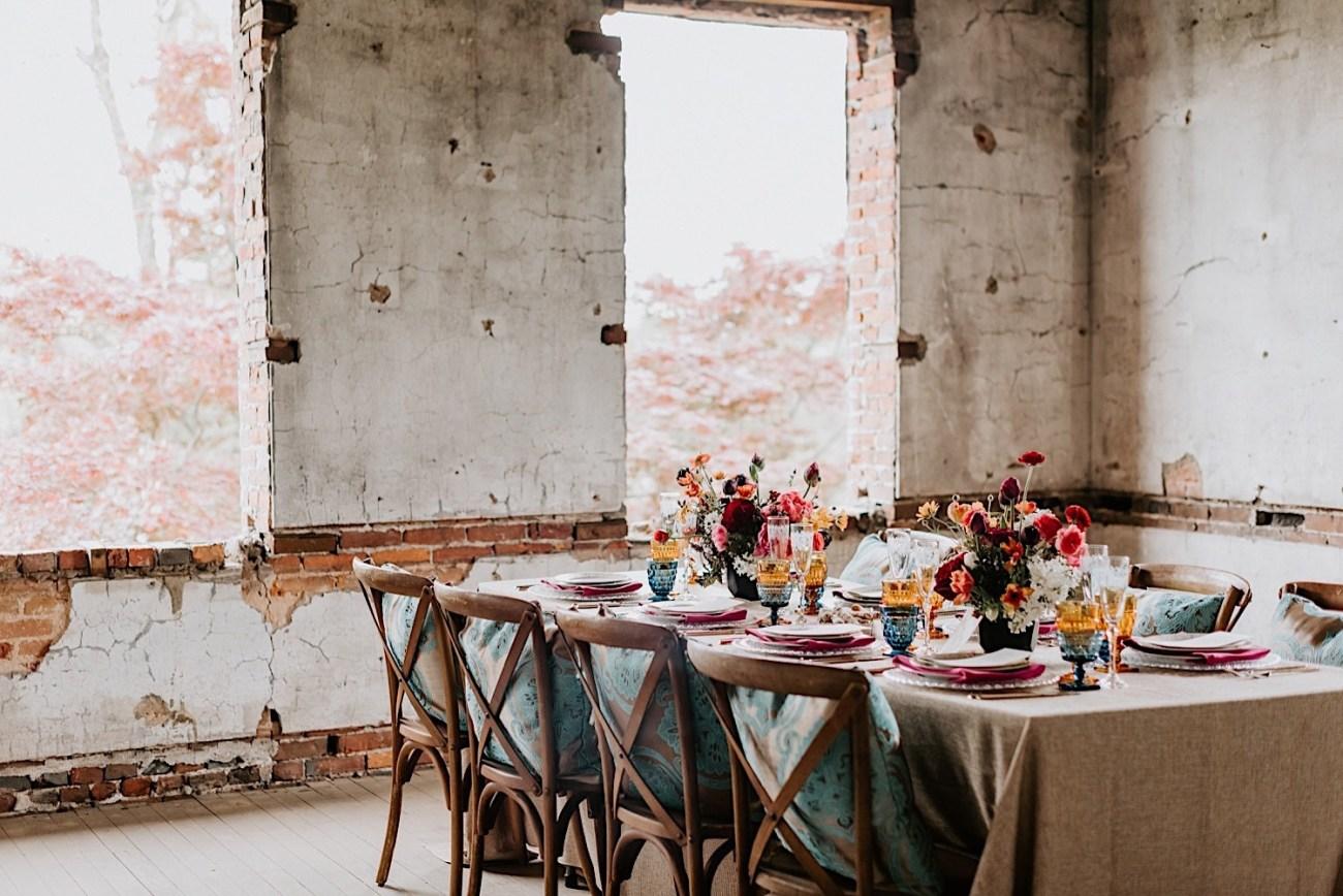 Barnsley Manor Wedding Philadelphia Wedding Photographer Hacienda Wedding Inspiration 43