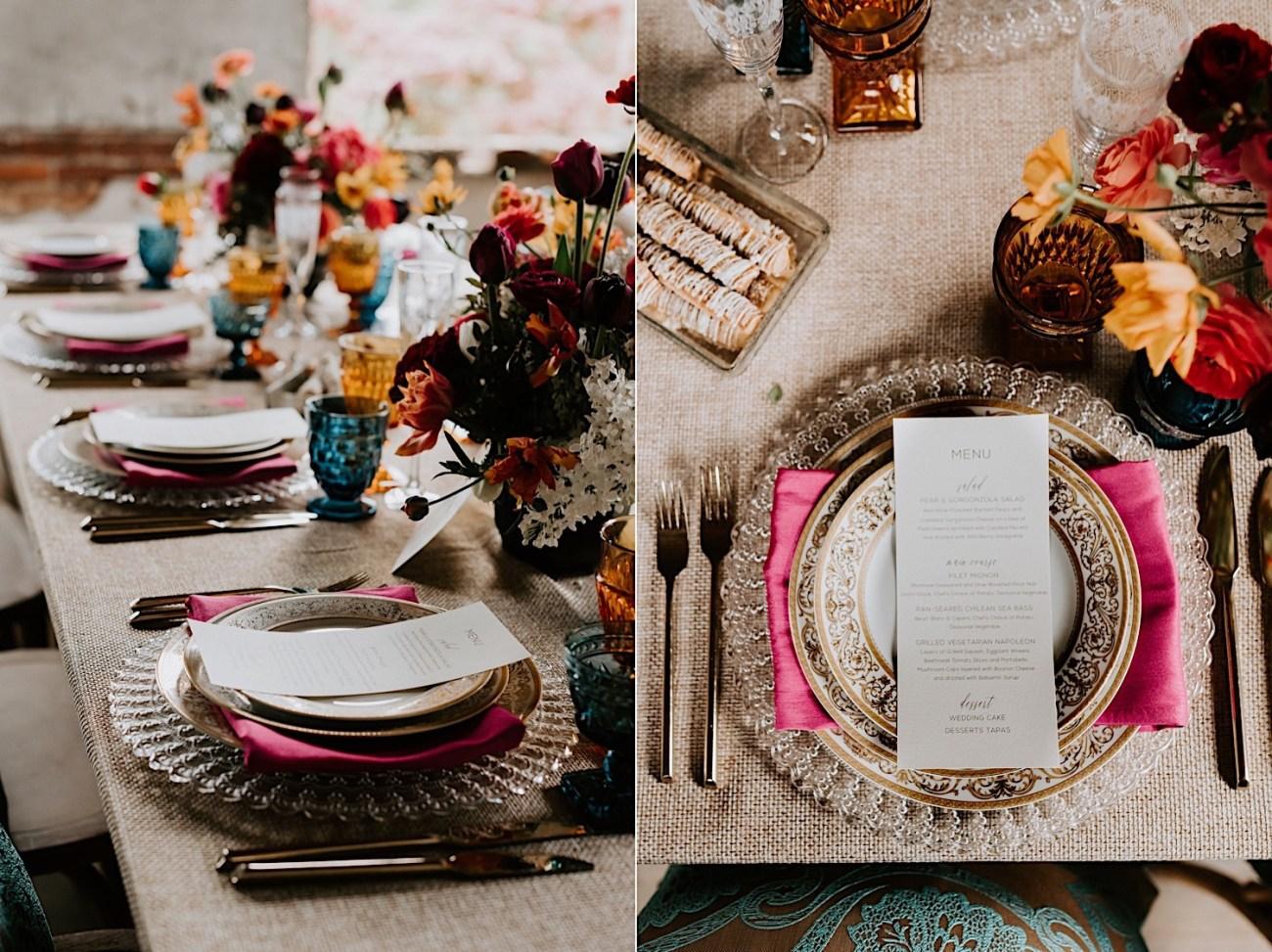 Barnsley Manor Wedding Philadelphia Wedding Photographer Hacienda Wedding Inspiration 44