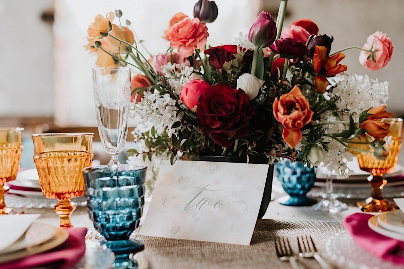 Barnsley Manor Wedding Philadelphia Wedding Photographer Hacienda Wedding Inspiration 45