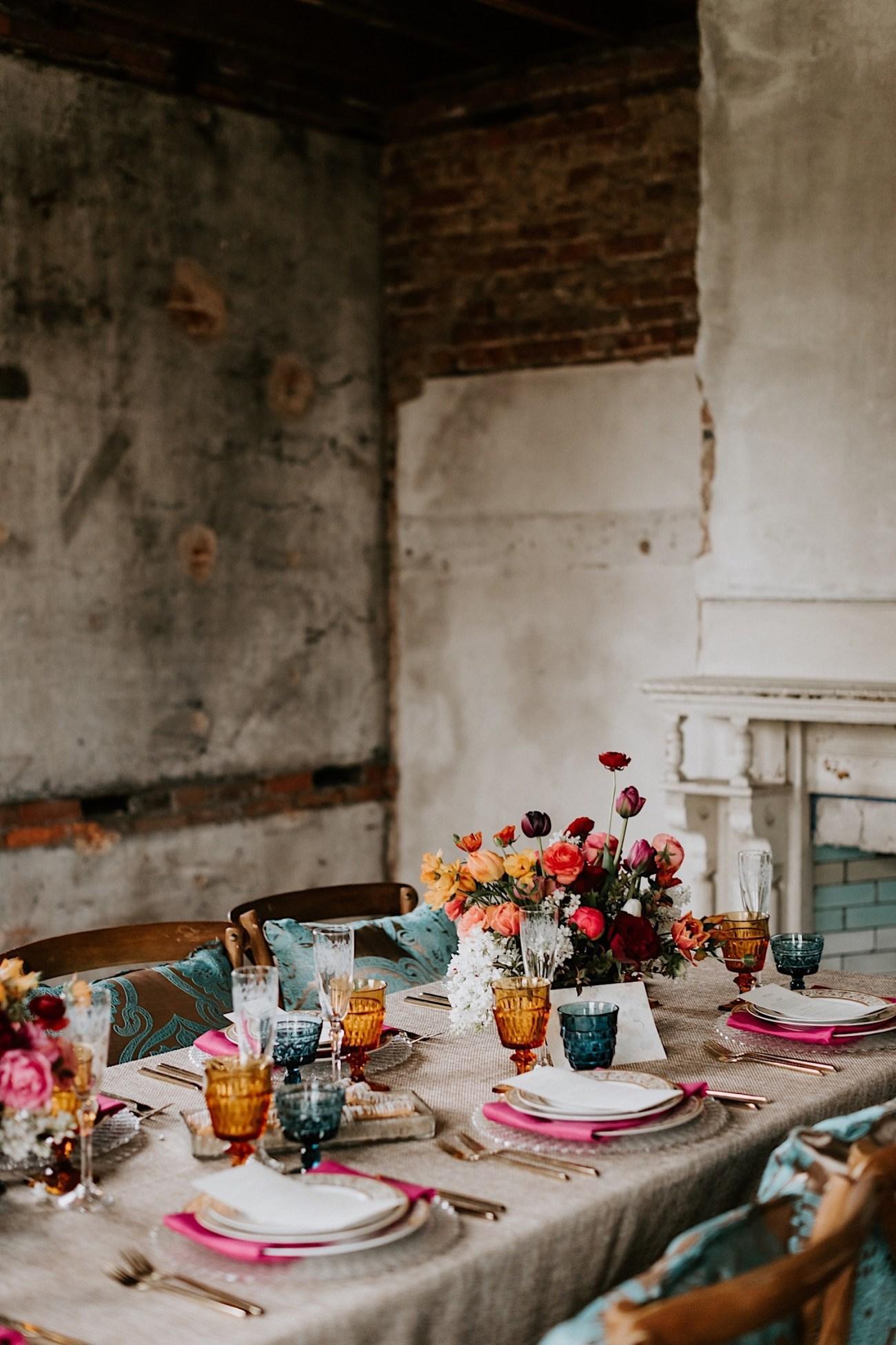 Barnsley Manor Wedding Philadelphia Wedding Photographer Hacienda Wedding Inspiration 46
