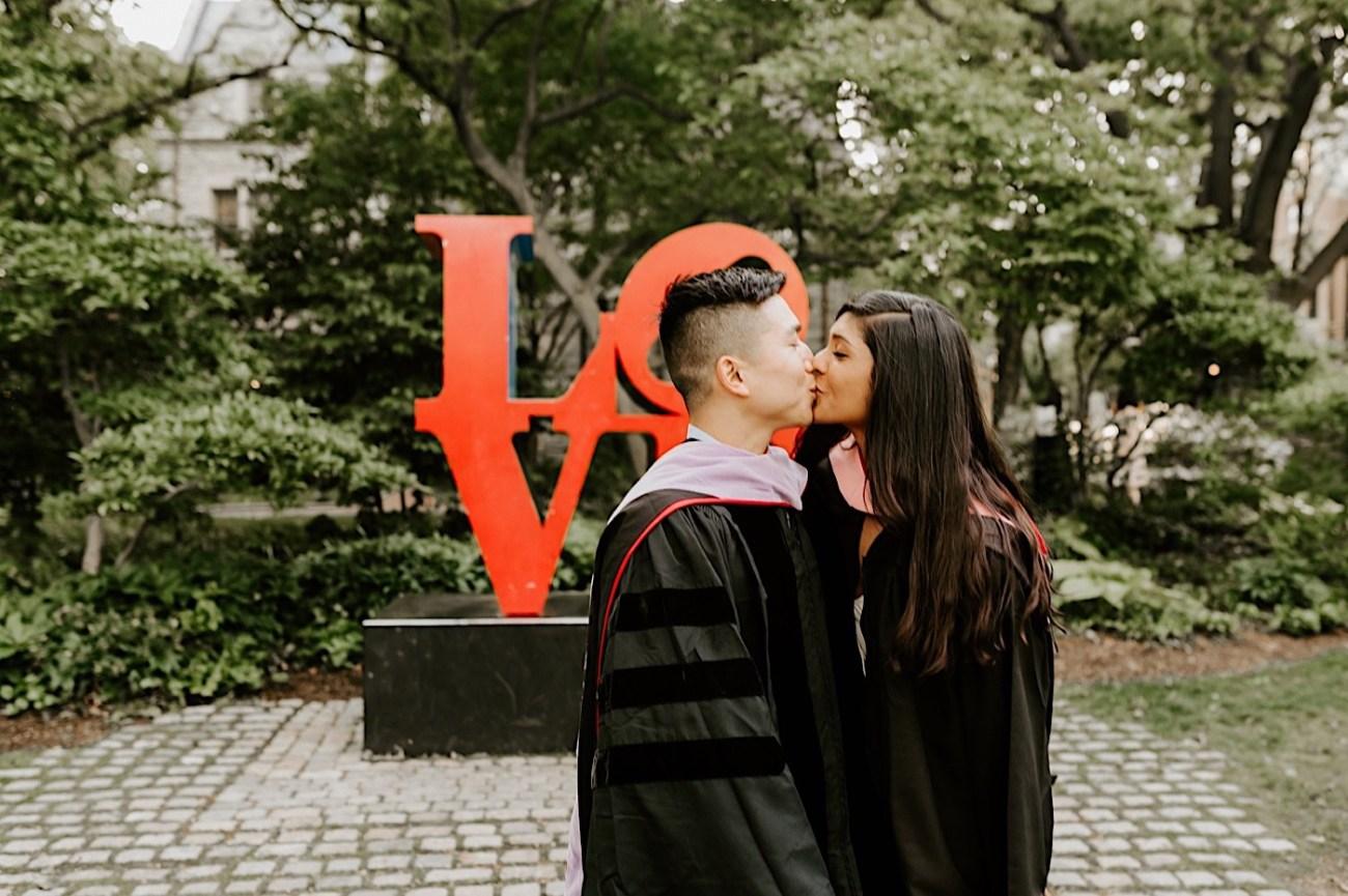 Philadelphia Wedding Photographer Graduation Photos Philadelphia University 12